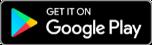 Google Play Store Aplikasyon İndirme İkonu