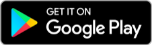 ÖCAL Hukuk Bürosu | Avukat Arabulucu Sebahattin Öcal Google Play Store Aplikasyon İndirme İkonu