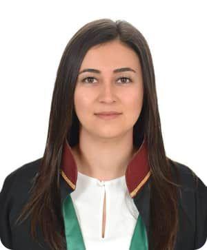 Avukat ( İzmir ) Burcu Yaşar